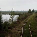 Hatzter Moor: PRD wird wenige hundert Meter weiter bohren